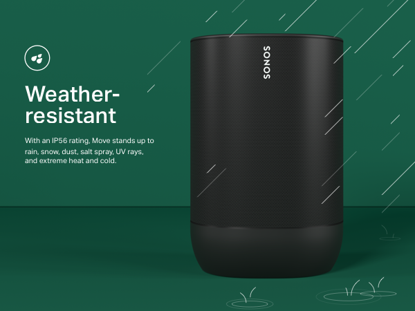 Sonos-Move-Black-Water-Resistant-Griffin-Video-AV